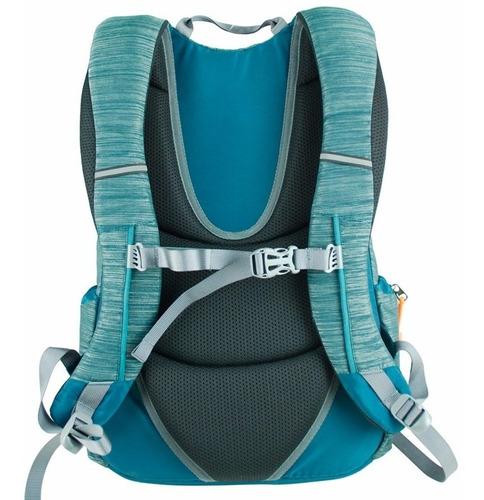 mochila urbana outdoors professional 20 lts - dpu17002