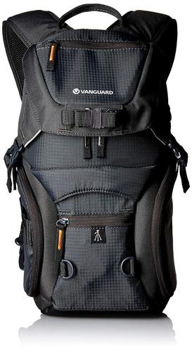 mochila vanguard adaptor 41
