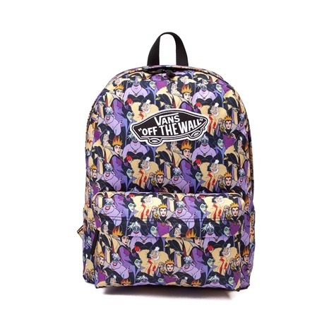 e18448352f3 Buy mochila vans minnie > OFF78% Discounts