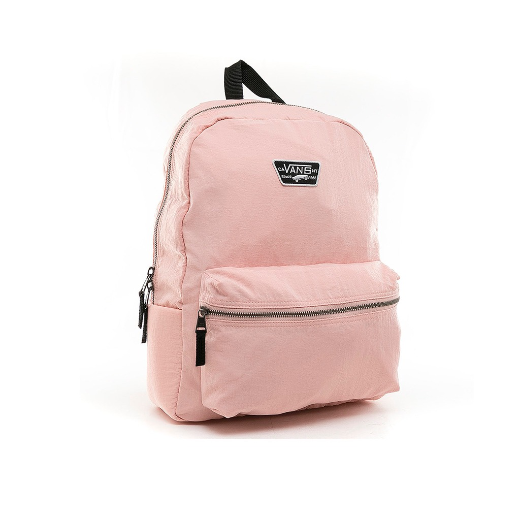 Vans 799 00 In Backpack Man Vn0a3il7p2i1 Expedition Back OknP80wX