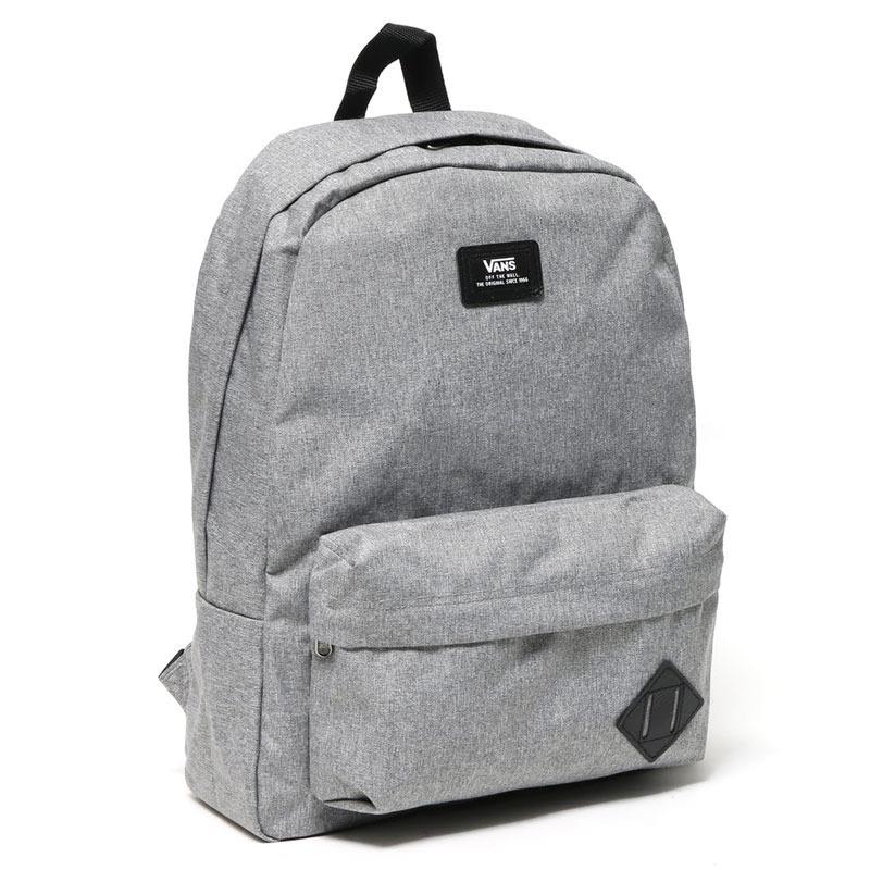 a074c0169eb78 mochila vans old skool 2 backpack original escolar resistent. Cargando zoom.