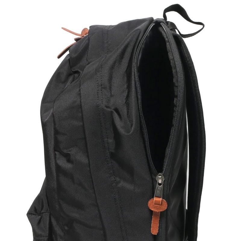 10f3be768 Mochila Vans Old Skool Plus Black Skate - R$ 229,99 em Mercado Livre