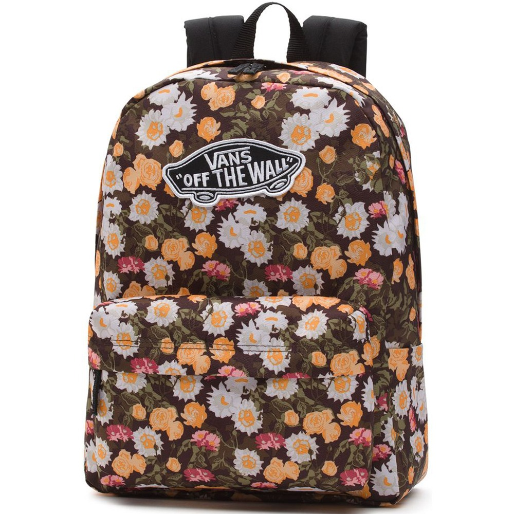 1dedbb6c42182 mochila vans realm backpack > OFF73% Discounts