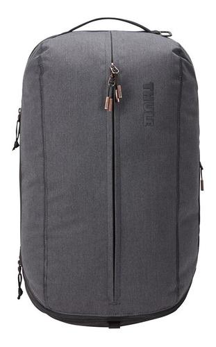 mochila vea backpack 21l - black thule