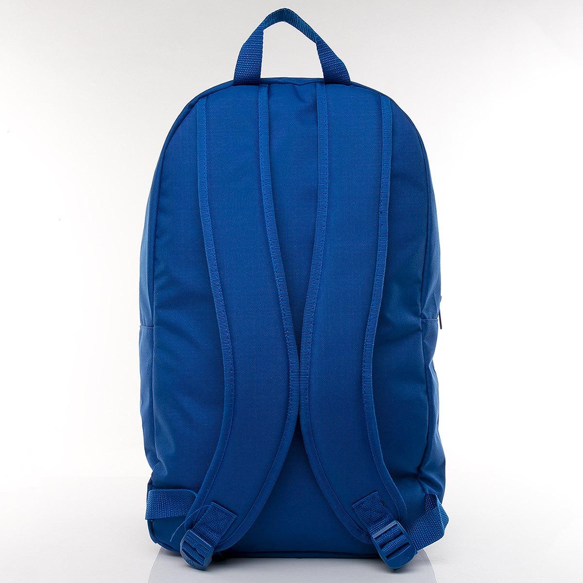 Plain Versatile Azul Mochila Azul Mochila Mochila Versatile Adidas Plain Versatile Adidas DI9H2E