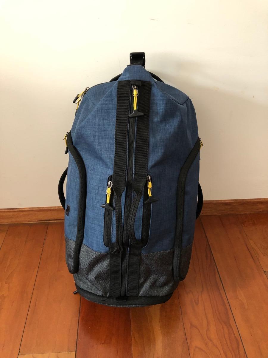 b69309b097c mochila-weekender-backpack -duffle-marca-solo-ny-D_NQ_NP_731008-MLM29372252654_022019-F.jpg