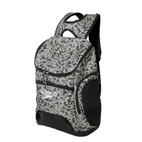 mochila work impress speedo 659153