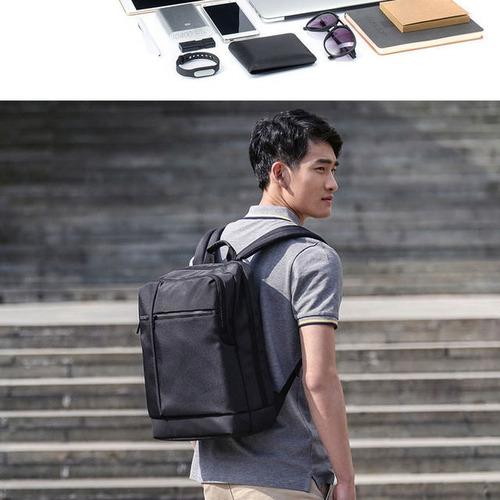 mochila xiaomi classic business original nueva