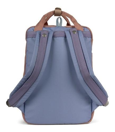 mochila xtrem briz  -  garantía oficial