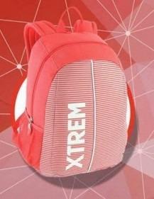 mochila  xtrem multi pack