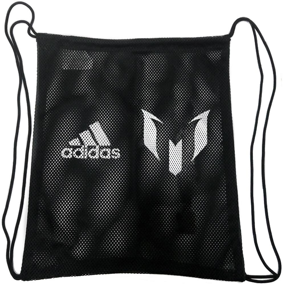 Ms05 Messi Mochila Zapatera Lionel Adidas 7f6Ybgy