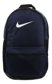 M Nk Brsla Original Producto Mochilabolso Nike Azul 35ARjq4L