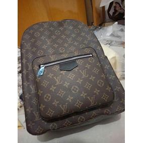 2e54b8169 Louis Vuitton - Ropa y Accesorios en Mercado Libre Perú
