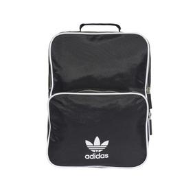 Adidas Bag Perforated Adicolor EquipajeBolsos Sir Bandolera Y EDIe92WHY