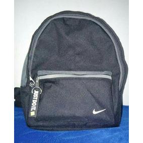 5ae088c93 Mochila Nike Classic North Ba4863 - Mochilas no Mercado Livre Brasil
