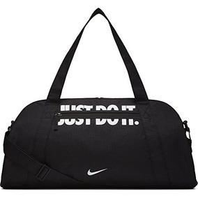 30bdf7a14 Bolsas Deportivas Imitacion Nike Baratas - Equipaje y Bolsas en ...