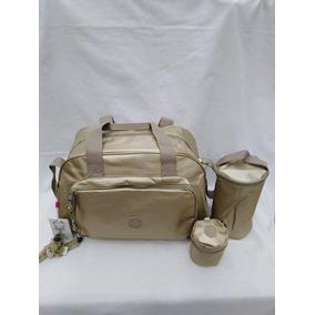 84b5f6088 Panalera Kipling Usa New Baby - Equipaje y Bolsas en Mercado Libre ...