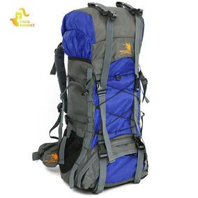 c68651e5e Mochila 60 L Marca Everest - Mochilas Azul en Mercado Libre México