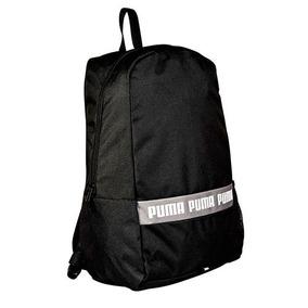 14530f9ec Backpack Mochila Puma Mod King en Mercado Libre México
