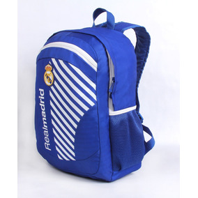 939113688 Brianezi Real Madrid - Mochilas no Mercado Livre Brasil