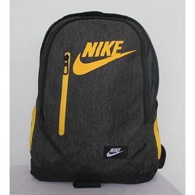 Y Libre Nike En Mercado Perú BolsosCarteras Bolson Billeteras wX8PN0Onk