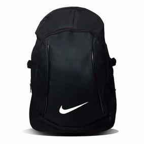 475f037cb4a54 Mochila Escolar Esportiva Academia Nike Masculina Feminina