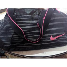 1524be43f74 Mochila Nike Mujer Legend - Ropa y Accesorios en Bs.As. G.B.A. Oeste ...