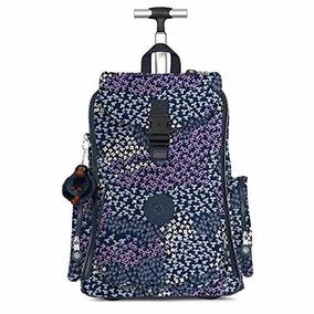 008e02f6a Mochila Kipling Usa Challenger Backpackenvio - Mochilas en Gustavo A ...