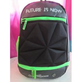 1dd16e6a5a3 Mochila Atm Pack en Mercado Libre México