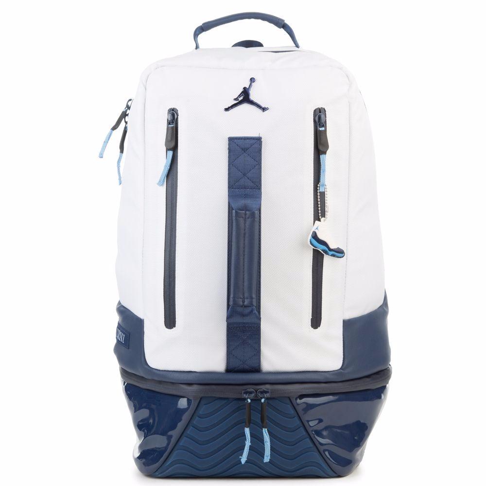 Backpack 499 Jordan 00 '82 Like En Mochilas 4 11 Retro Win Air 0pTwqB