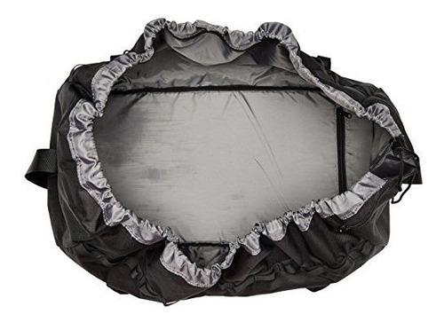 mochilas al aire libre shapiro para mujer kavu