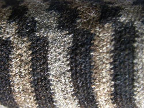 mochilas aruhacas mediana sierra nevada colombia original