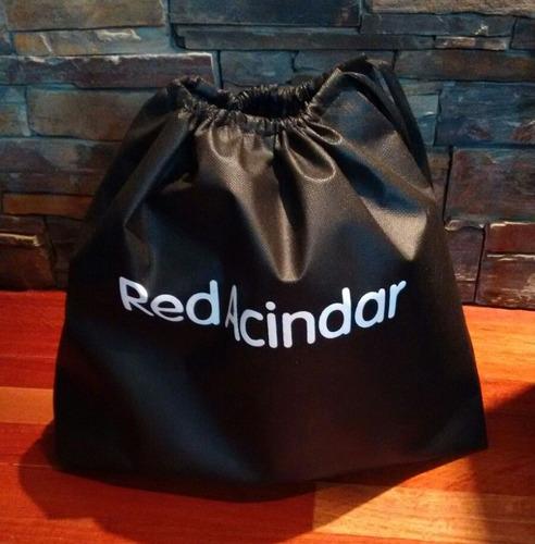 mochilas bolsas morrales friselina estampadas personalizadas