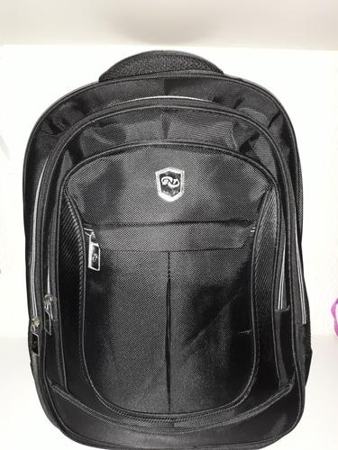 mochilas bt notebook escolar e trabalho