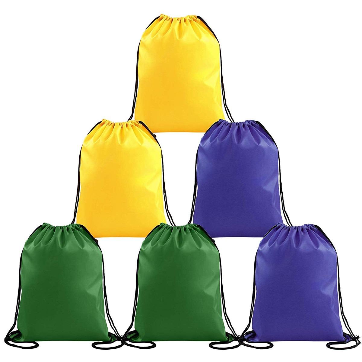 b314f05dee3 mochilas con cordón barato para los niños favores de la f... Cargando zoom.