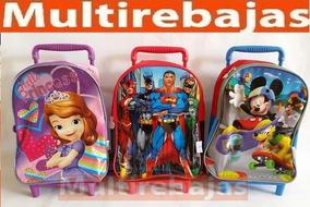 425847691 Montable De La Casa De Mickey Mouse - Mercado Libre Ecuador