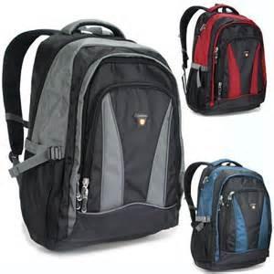 mochilas de portatil impermeables/resistentes/12-16 /ofertas