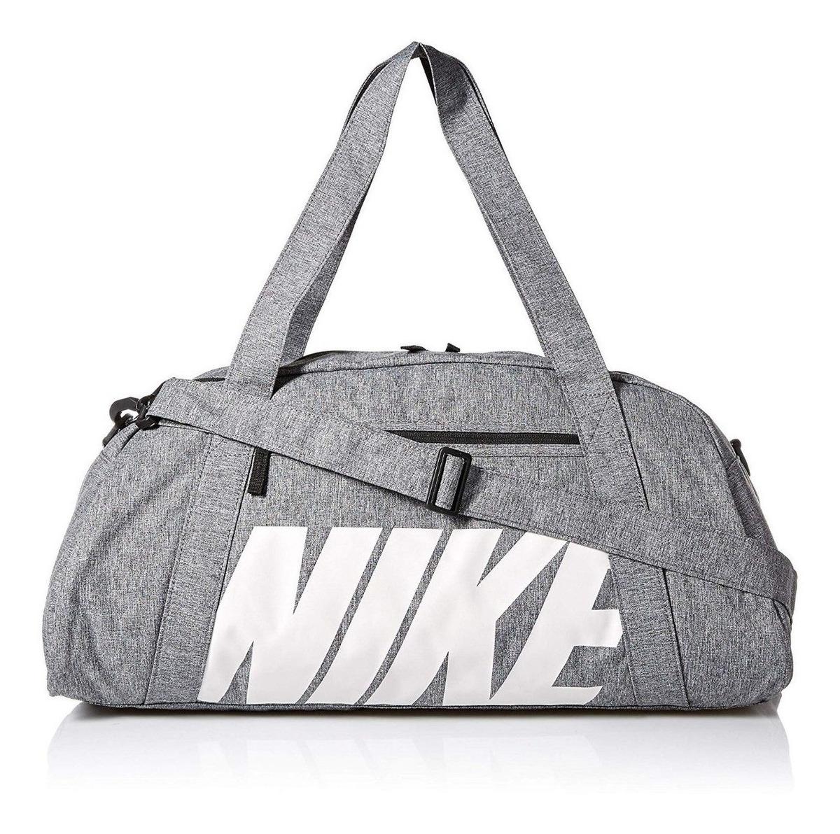 De Gym Mochilas Deportes Gimnasio Nike Viaje Maleta Mano 7bf6gy