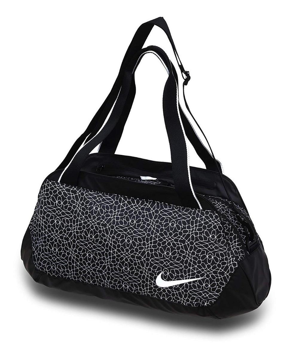 Mochilas Maleta Gym Nike De Mano Viaje Gimnacio Mujer ukPZXi