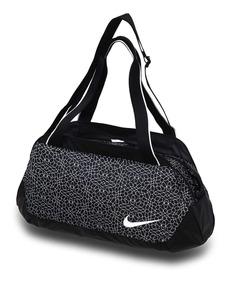 estilo novedoso originales nuevo autentico Mochilas Gym Nike Maleta De Mano Viaje Mujer Gimnacio