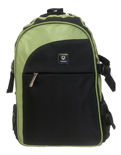 mochilas insider portanotebook hasta 15 pulgadas/ para papa!