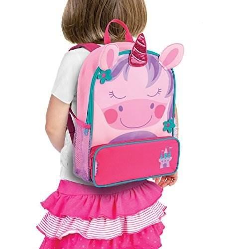 mochilas mochilas para niños sj102021 stephen joseph
