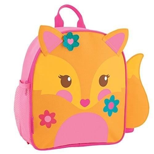 mochilas mochilas para niños sj109043 stephen joseph