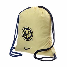 5614c84b8345d Mochila Para Taquetes De Entrenamiento Futbol en Mercado Libre México