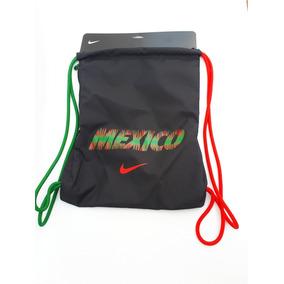 1e32fd0ee Guantes Nike Stadium en Mercado Libre México