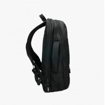 Mochilas National Geographic Transform Backpack N13211 -   4.399 e4ae3010a331f