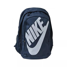 Mujeres Marino Para Mujer Mochilas Nike Azul En Lila De doCerBQxW