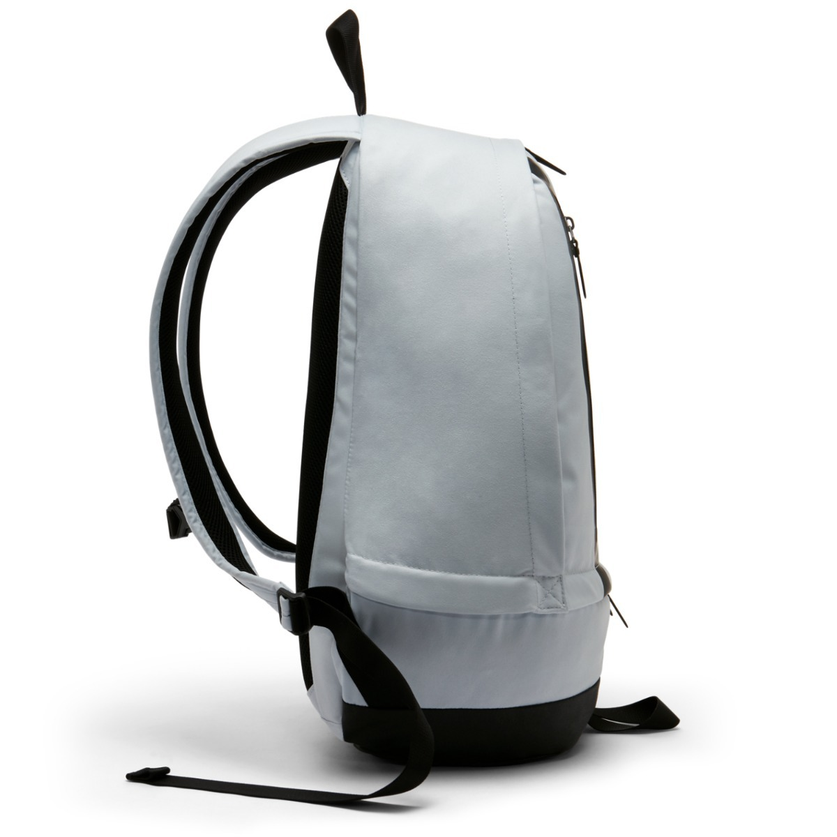 Mochilas Nike Cr7 Cheyenne Soccer Backpack