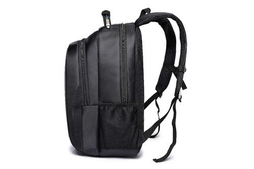 mochilas para mujer y hombre portalaptops 15.6' - mo4