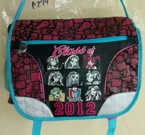 mochilas para primaria, secundaria